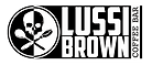 LussiBrownLOGO.png
