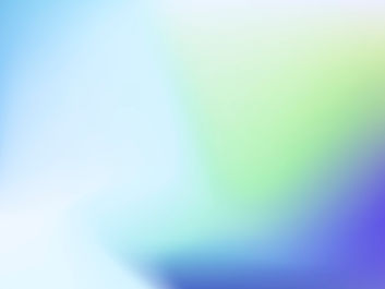 03.-Snowy-Mint_1 (1).jpg