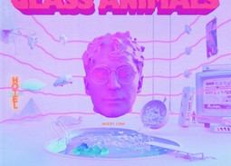 It Was All a Dream: Glass Animals Album Review