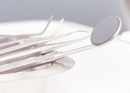 UK Dentistry