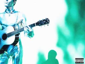 The Neighbourhood's 'Chip Chrome  & The Mono-Tones' album review