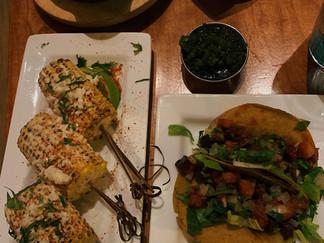 Lexington Taco Week