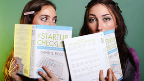 Minding your own business: Students who double as entrepreneurs