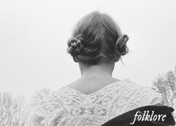 Taylor Swift's 'Folklore'
