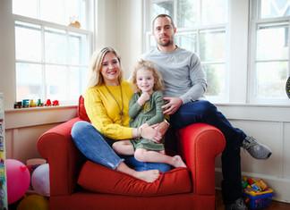 The Kentucky life of Blair Thomas Hess