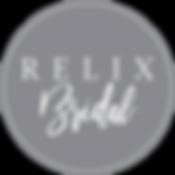 Relix+Circle+Script+bridal.png