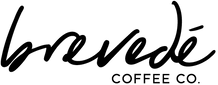 Brevede+Icon+(black-small)-16.png