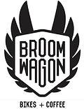 broomwagon-coffee-and.jpg