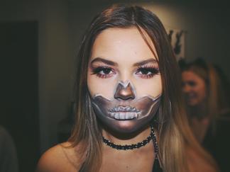 Fun and Fresh Halloween Costume Ideas