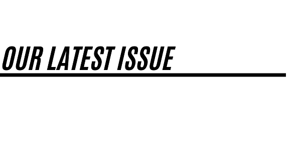 OUR PAST ISSUES.png