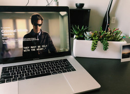 Criminal Minds Quotes: Words to Inspire You