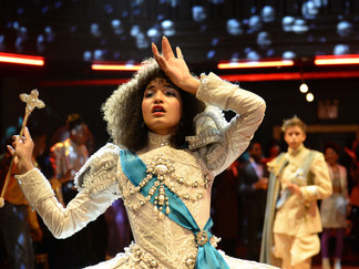 Pose Season 2 Review