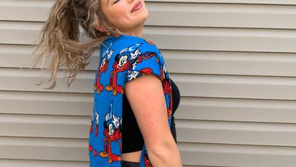 Girl Meets Disney: I'm moving to Disney World!