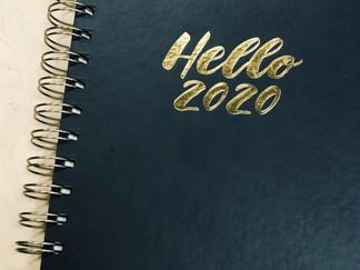 Back to School Motivation: Let's Get Planning!