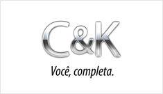 tumb_logo_3.jpg