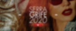 Serra Grife 2020