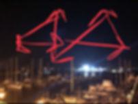 UFO TRIANGLE.jpg