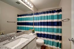 13 guest bath.jpg