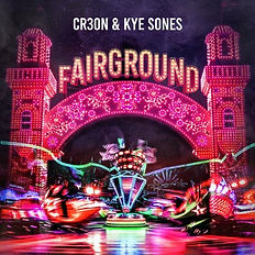 fairground cd cover.jpg