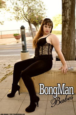 BongMan.com