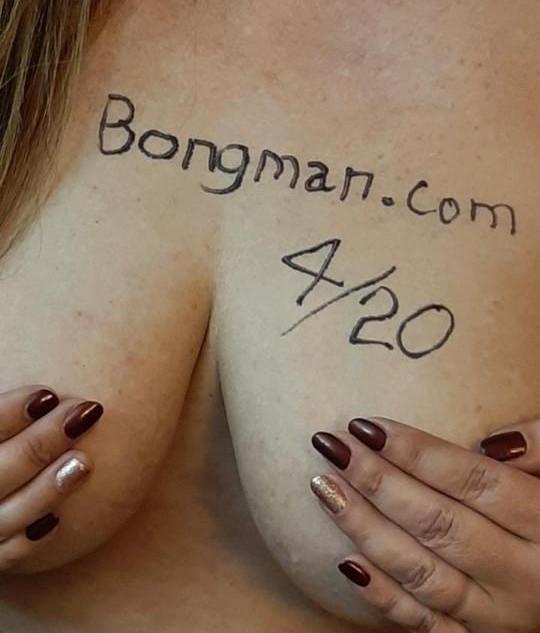 boob3.jpg