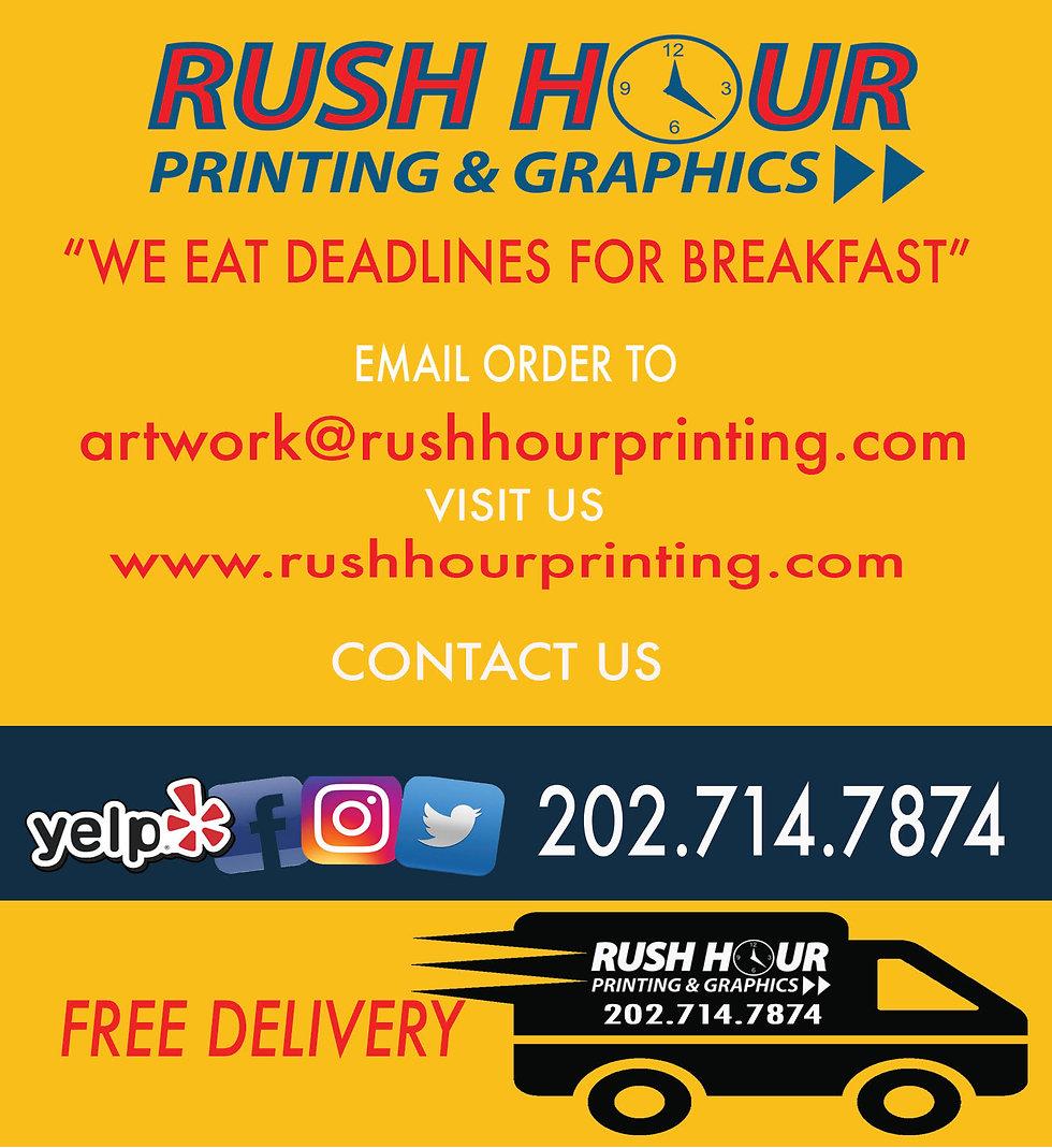 rushhour2.jpeg