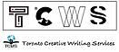 tcws logo.png