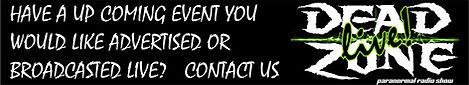 DZ live banner ad contact.jpg