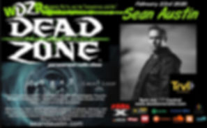 Dead Zone  Feb-23rd with Sean Austin.jpg