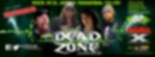 new Dead Zone cover 2019-2020.jpg