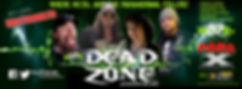 new Dead Zone cover 2019-2020.jpg
