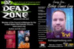 Dead Zone Bishop James Long .jpg