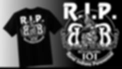 RIP Bare Bones Logo.png