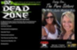 Dead Zone Para Sisters.jpg