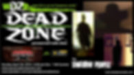 Dead Zone  Shadow people and physicle at