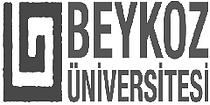 Beykoz.png
