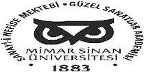 Mimar Sinan.jpg