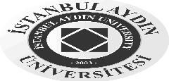 İstanbul Aydın.png
