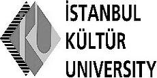 İstanbul Kültür.jpg