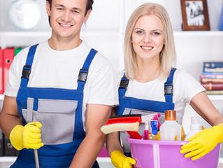 Ev hizmetlerinde yabancı çalışma izni...