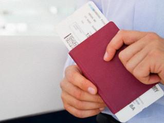 Vize ihlali para cezası nasıl hesaplanır?