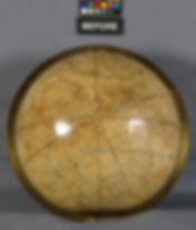 6. SM-1800-7 Cary before sphere 3 copy.j