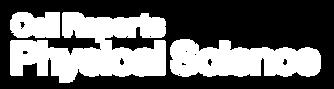 CellReportsPhysicalScience_Logo_WO.png