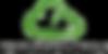 fortnox-logo.png