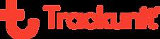 logo-trackunit.png