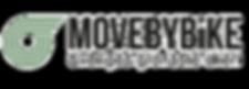 movebybike-umea-600x338_edited_edited.pn