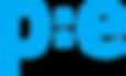 PE_Logotyp_PE-04.png