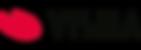 Visma-Mamut-One-logo.png
