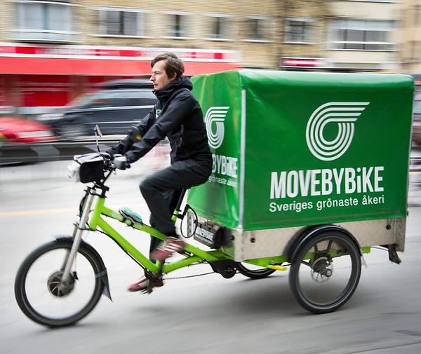 Move by bike bild_edited.jpg