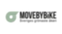 movebybike-umea-600x338.png